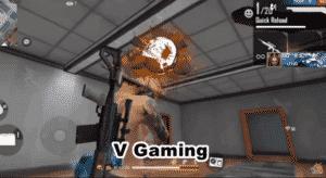Download-V-Gaming-APK-FF-Latest-versi-Terbaru-2021