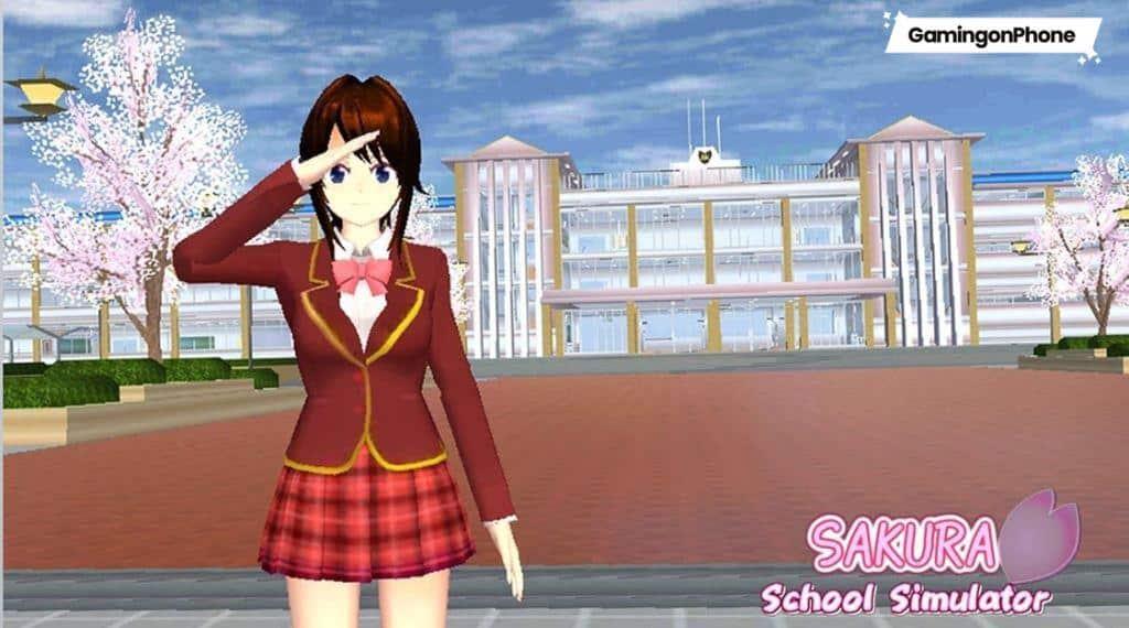 F.A.Q-Sakura-School-Simulator-PC