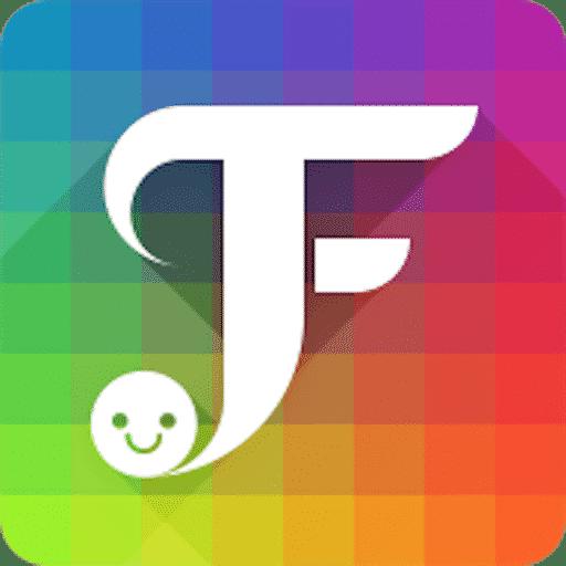 FancyKey-–-Keyboard