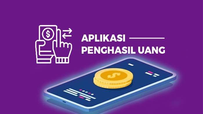 Kelebihan-Aplikasi-Penghasil-Uang