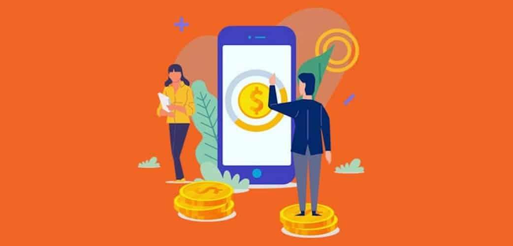 Keuntungan-Menjadi-Member-Orange-Video-Penghasil-Uang