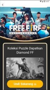 Koleksi-Puzzle-FF-2021-Terbaru