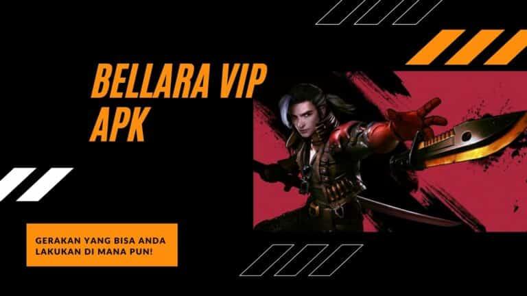 Mengenal-Bellara-VIP