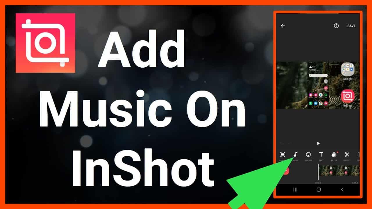 Pilih-Use-Music-jika-sudah-menemukan-musik-yang-diinginkan