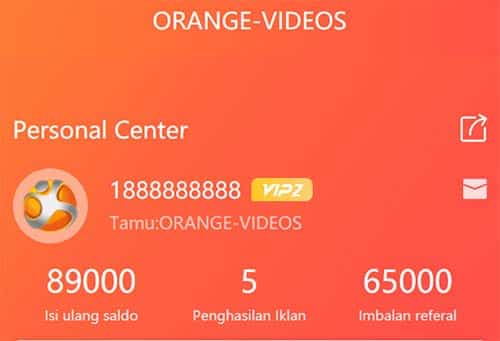 Review-Aplikasi-Penghasil-Uang-Orange-Videos