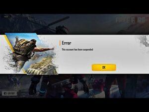 Sebelum-Download-Ketahui-Resiko-Menggunakan-V-Gaming-APK-Berikut