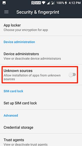 Setelah-mendownload-maka-silahkan-tandai-pengaturan-keamanan-Unknown-Sources-jika-ditampilkan