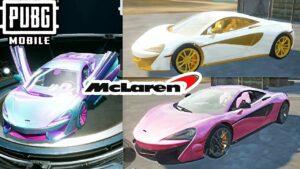 Skin-Mobil-McLaren-Skin-Mobil-Termahal-di-PUBG