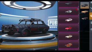 Skin-Mobil-di-PUBG-yang-lebih-Murah-dari-McLaren