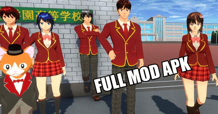Spesifikasi-Perangkat-Android-untuk-Bermain-Sakura-School