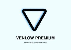 Tips-menggunakan-aplikasi-Venlow