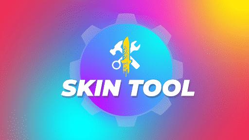 Tool-Skin