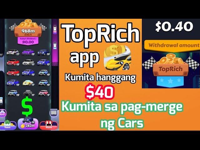 Top-Rich