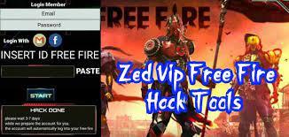 Zed-VIP-Apk