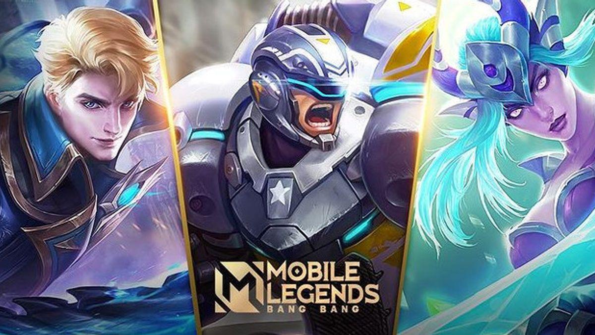aplikasi-cheat-mobile-legend