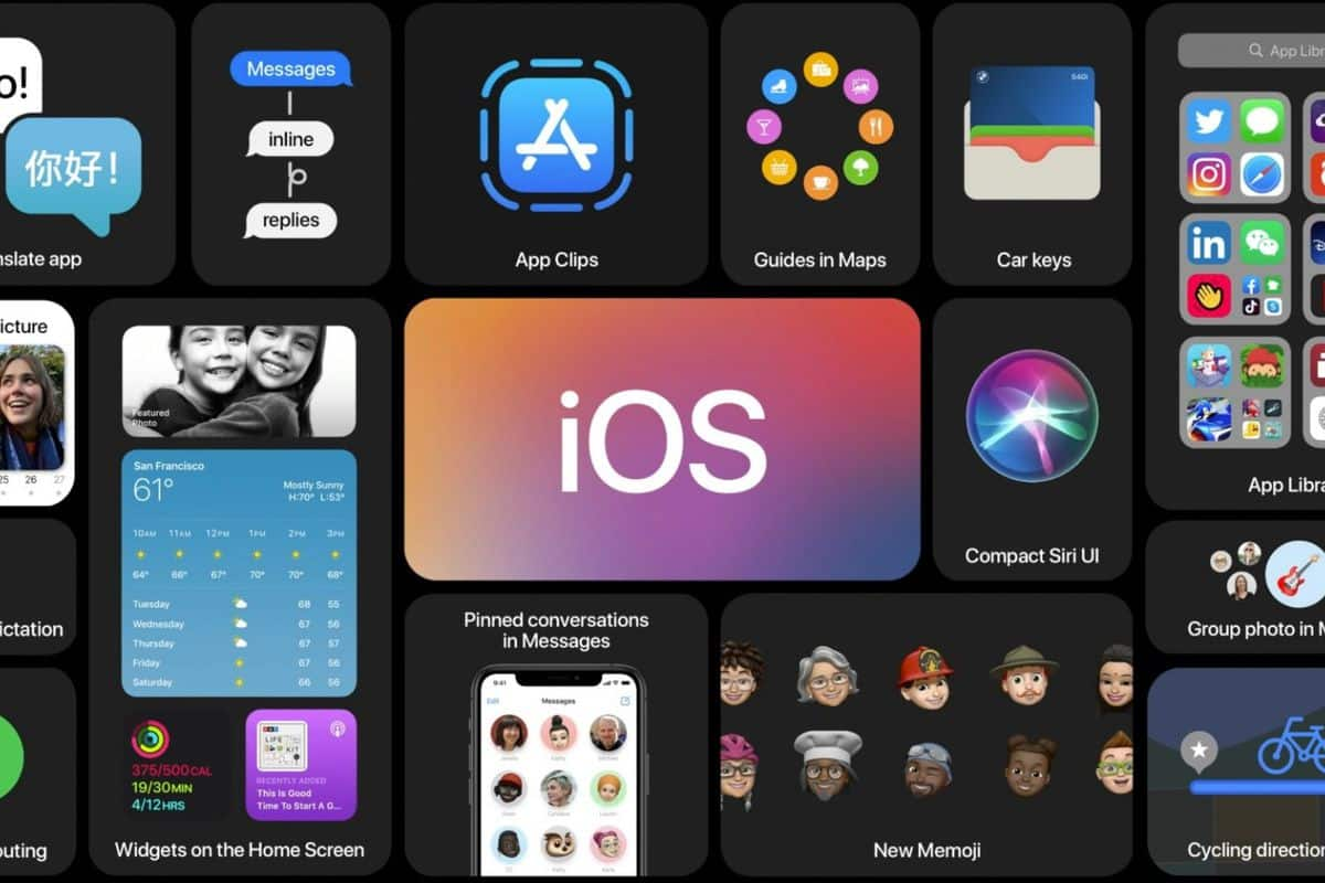 Apa-Itu-Emulator-iOS