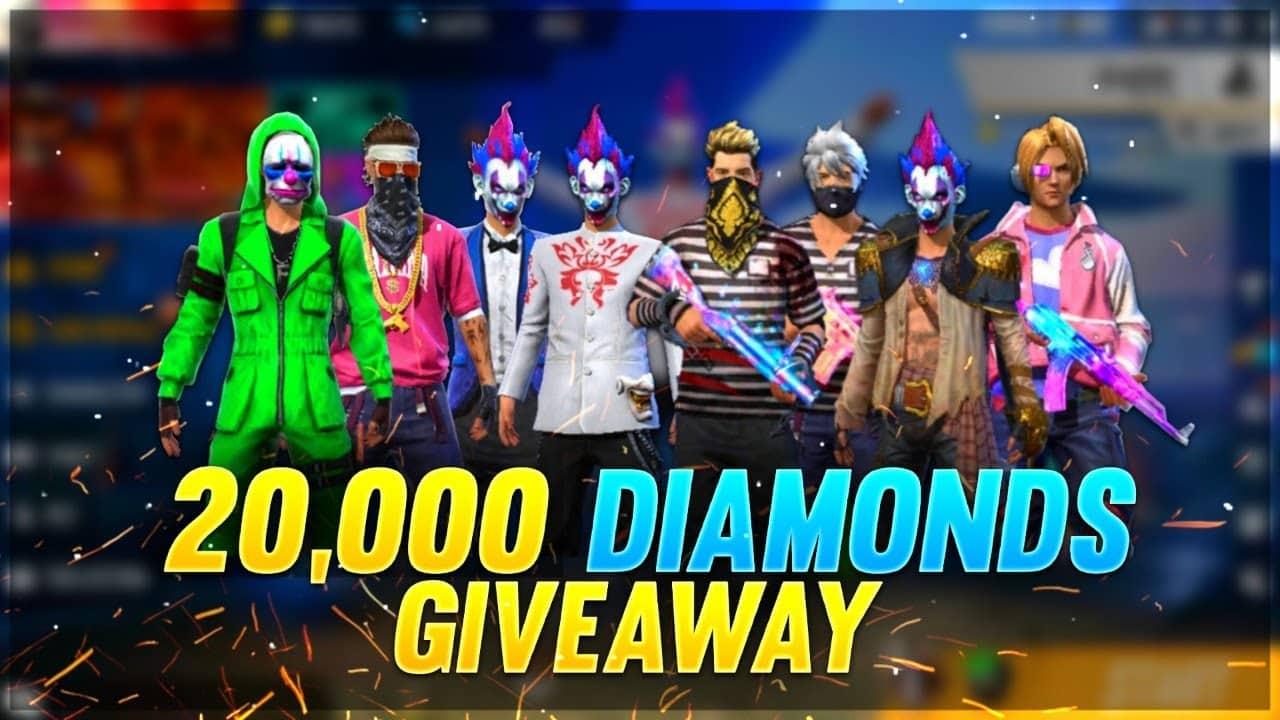 Berpartisipasi-Dalam-Giveaway-Diamond-Free-Fire