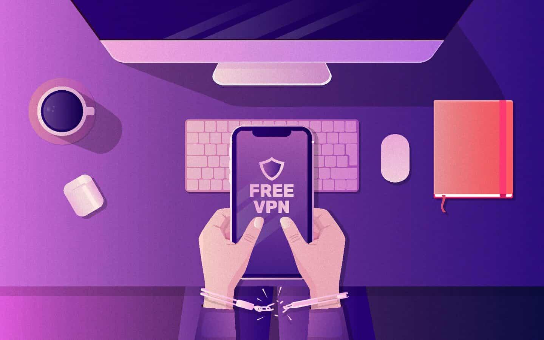 Bisakah-mengganti-server-tanpa-VPN