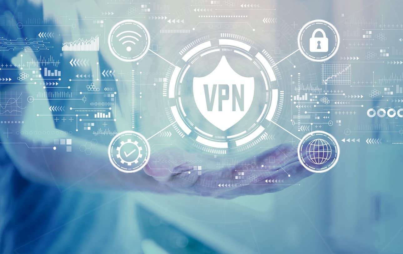 Buka-aplikasi-VPN