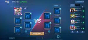 ara-Menyembunyikan-History-Mobile-Legends-dengan-Bermain-VS-AI