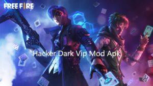 Dark-Vip-By-Confirg-Gaming