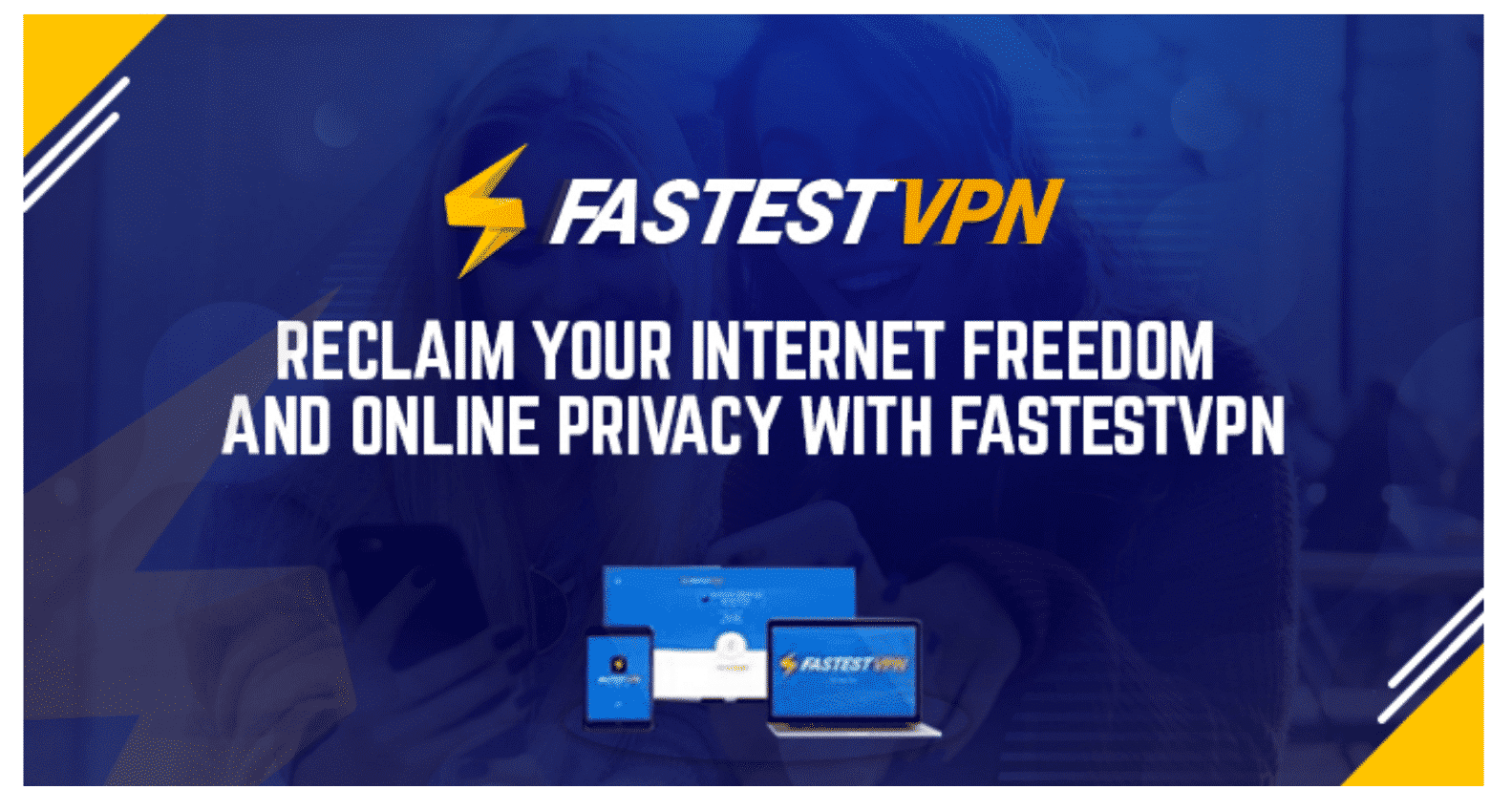 Fastest-VPN