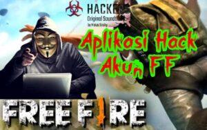 Hack-Akun-FF-Apk