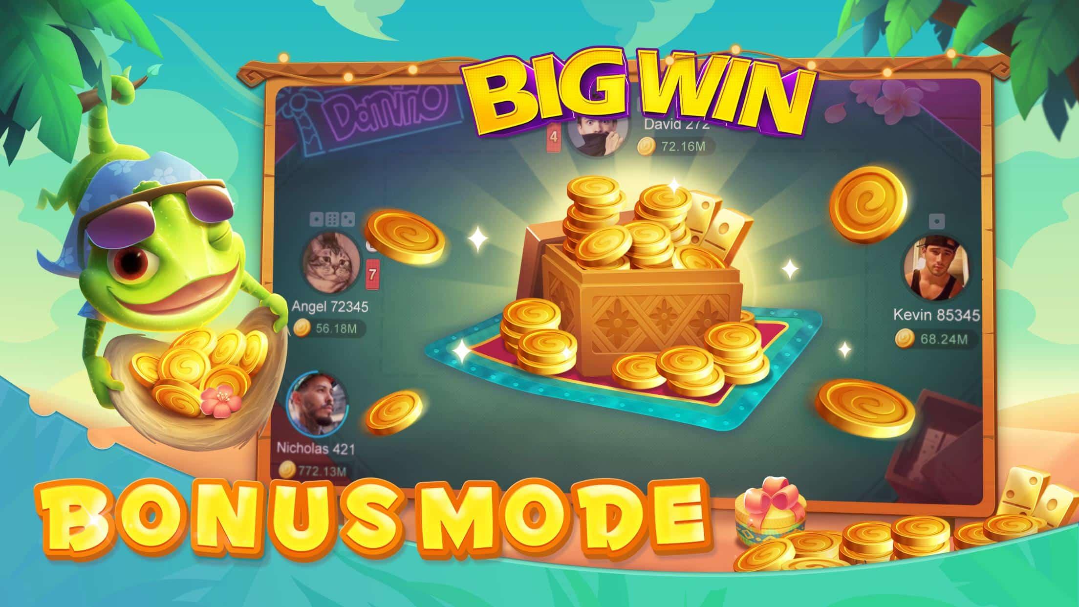 Keuntungan-Menggunakan-Cheat-Slot-Higgs-Domino