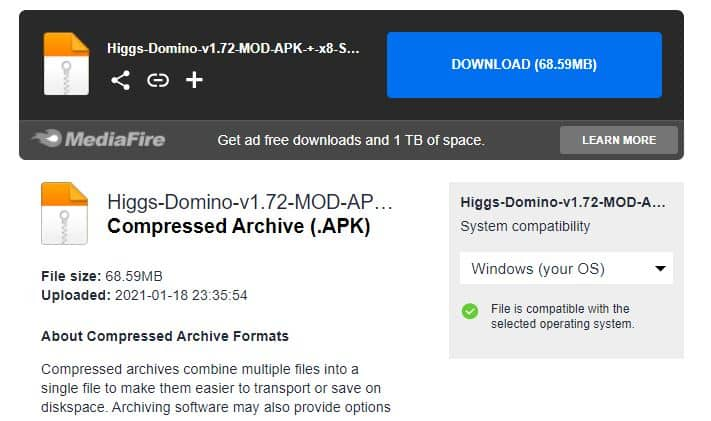 Silahkan-mendownload-aplikasi-higgs-Domino-Island-Mod-Apk-terlebih