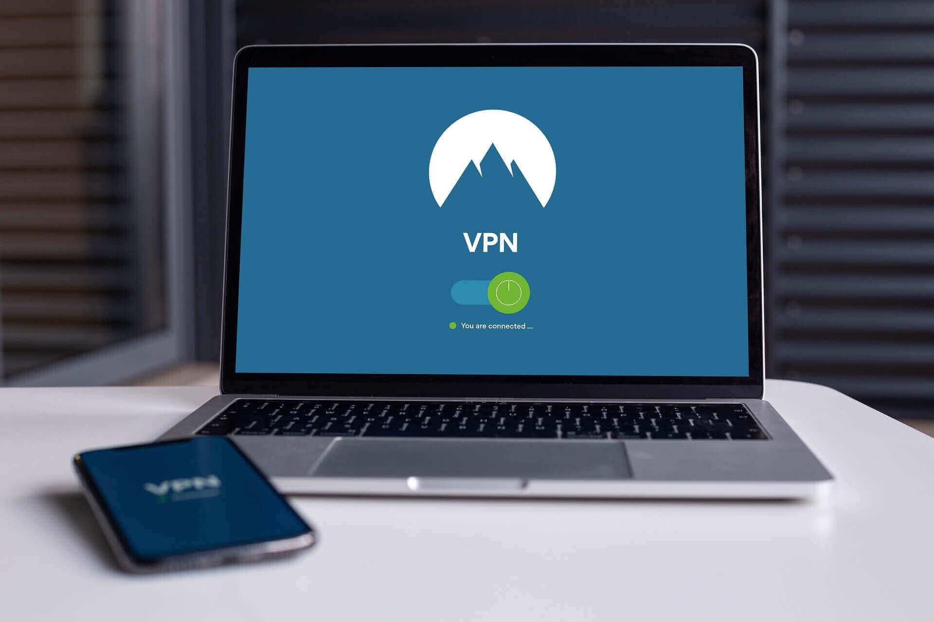 VPN-gratis-VS-berbayar
