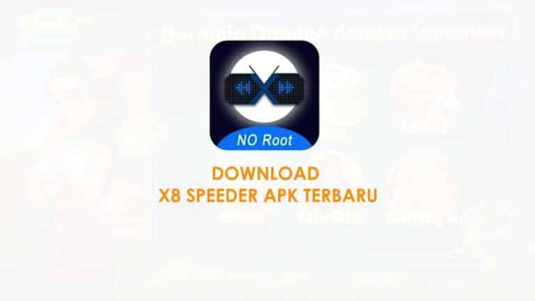 X8-Speeder-Apk