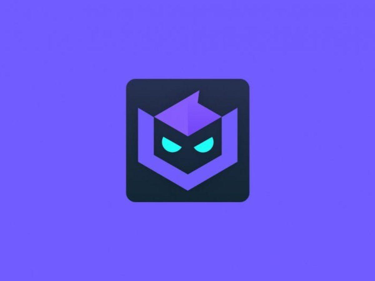 Cara-Install-Aplikasi-Lulubox-Pro-Apk
