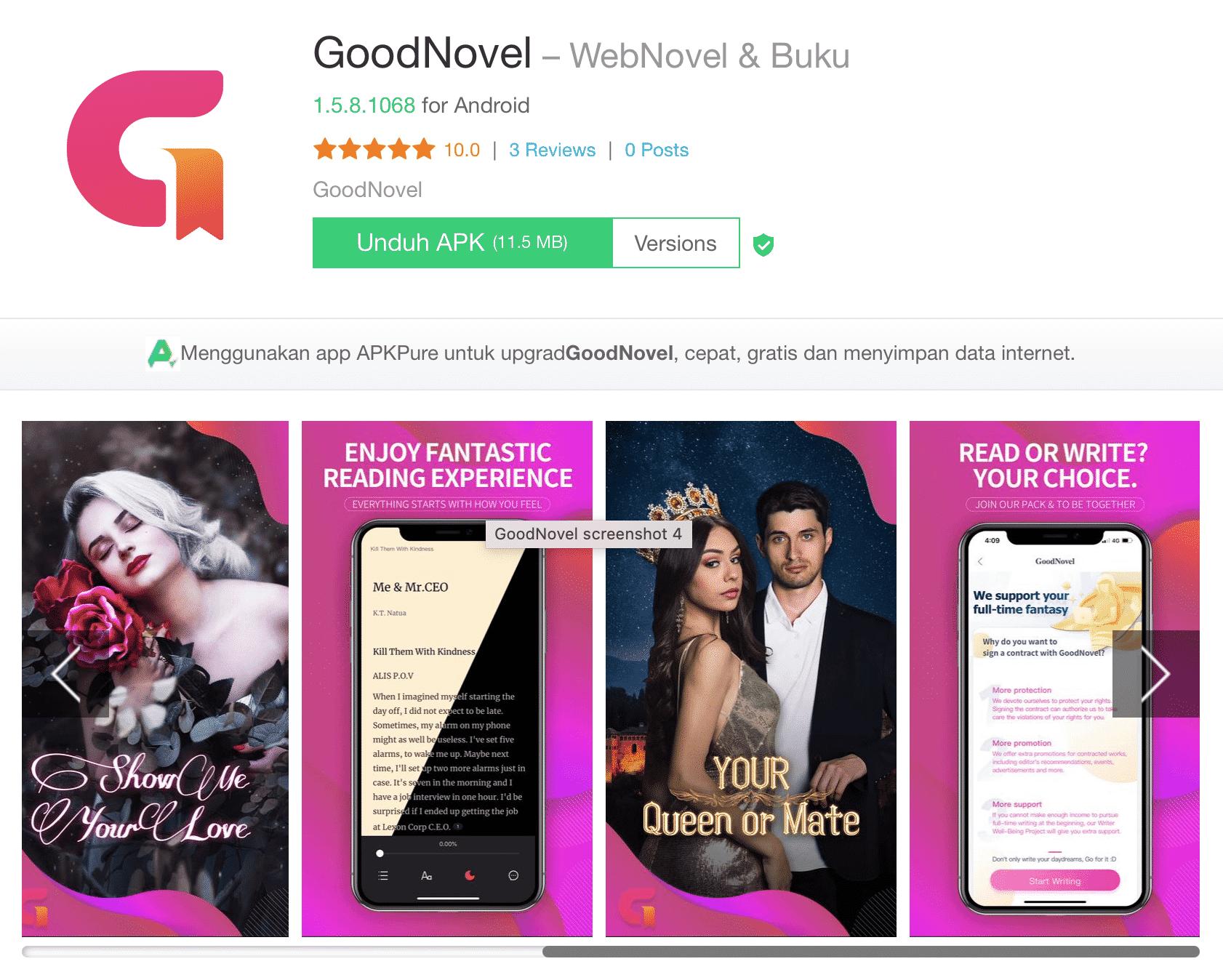 Download-GoodNovel-Mod-Apk-Terbaru-2021