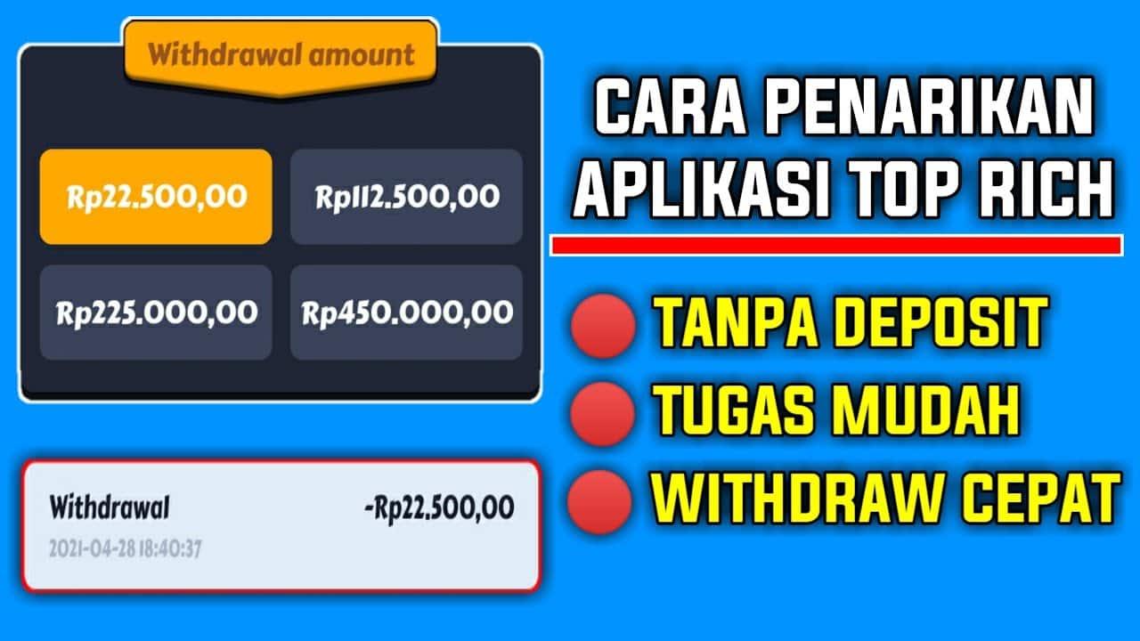 Link-Download-Top-Rich-Apk