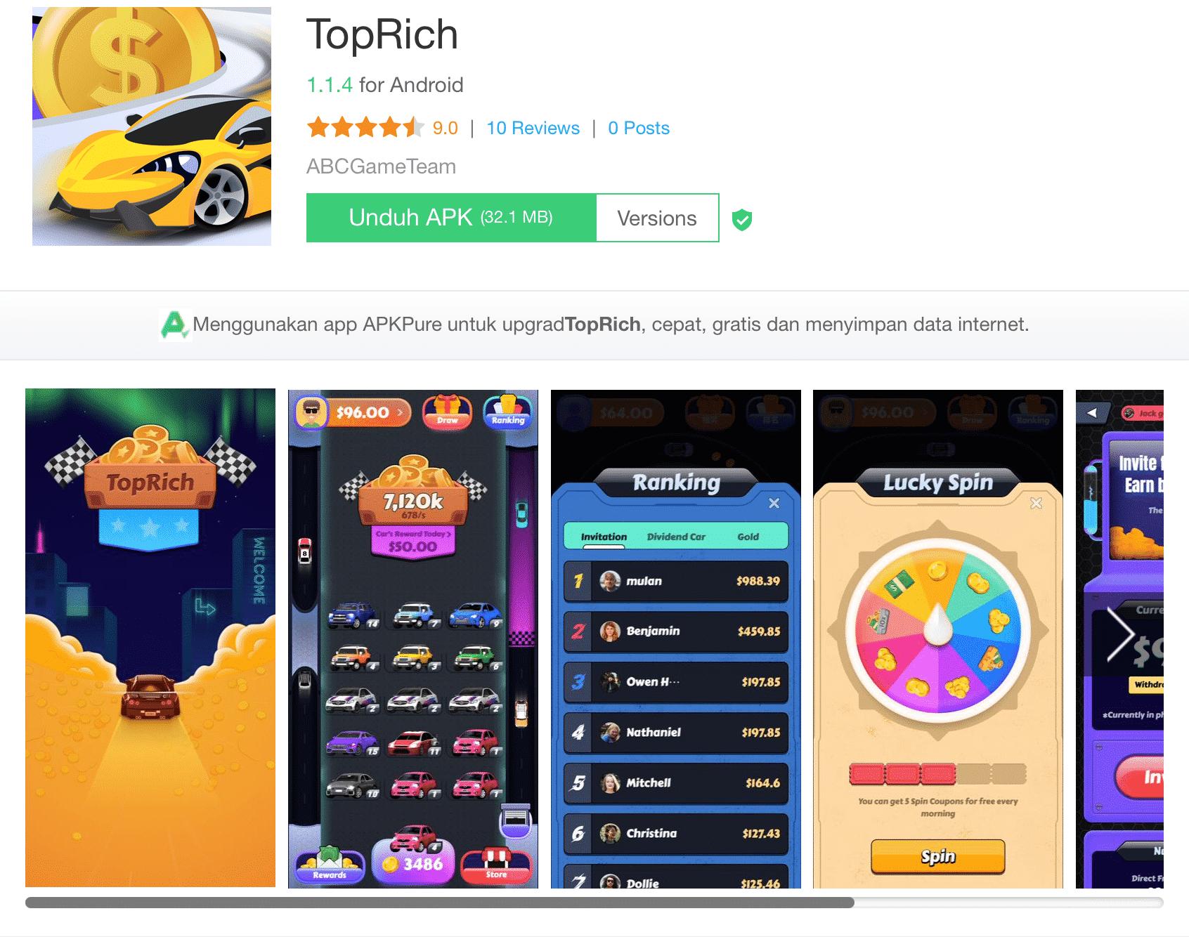Panduan-Withdraw-Top-Rich