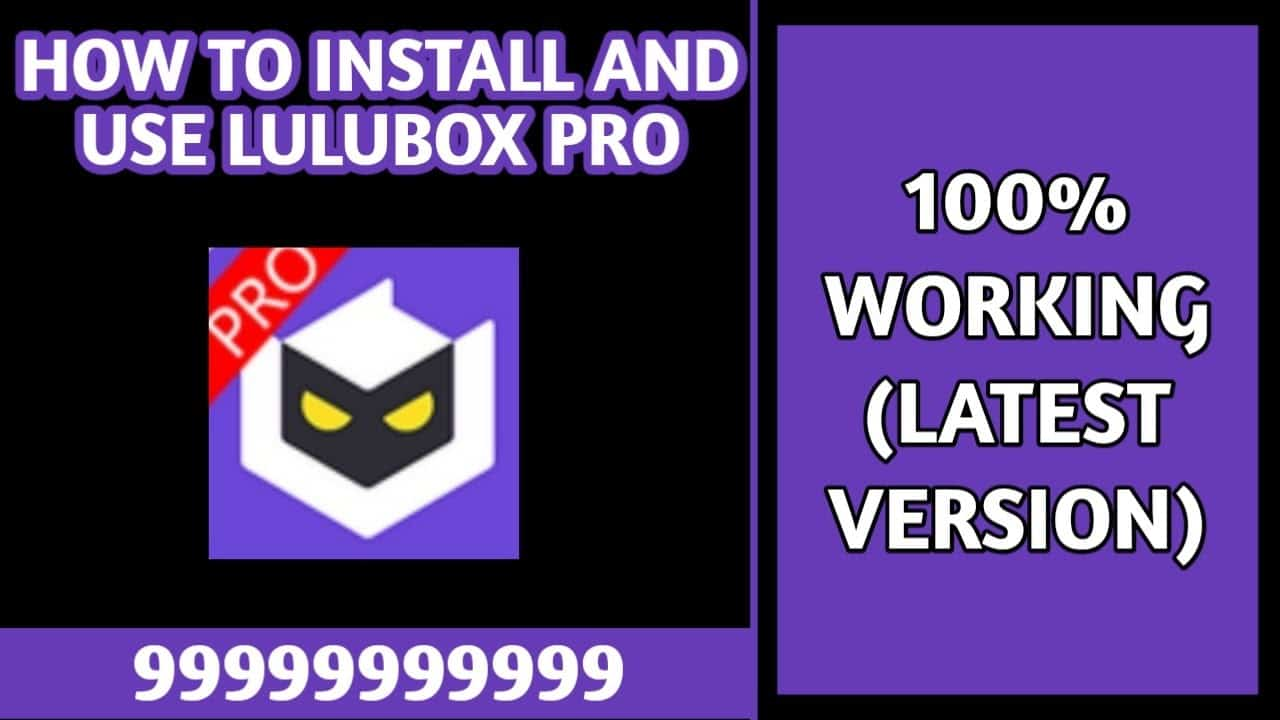 Penggunaan-Lulubox-Pro-Mod-Apk-Pada-Android-Oreo