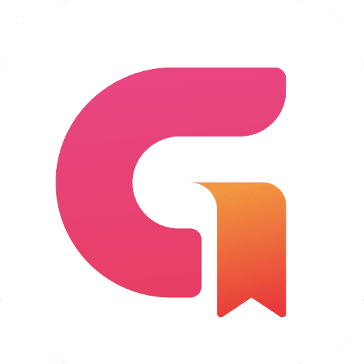 Sekilas-tentang-GoodNovel-Mod-Apk