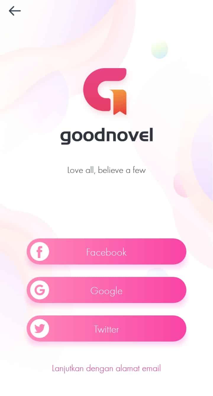 Tips-Aman-Menggunakan-Aplikasi-Mod-seperti-GoodNOvel-Mod-Apk