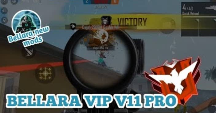 Bellara-VIP-APK